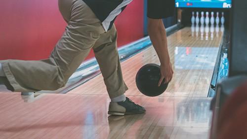 buy bowling