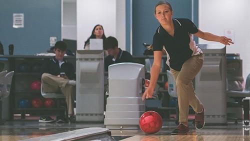 bowling_w