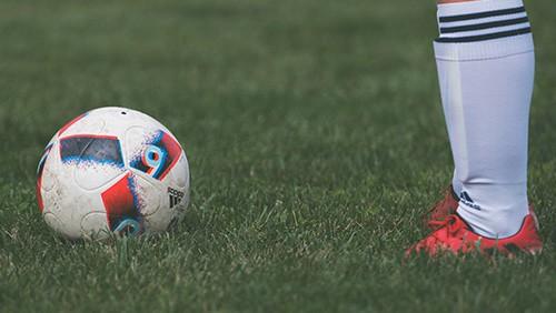 soccer_w
