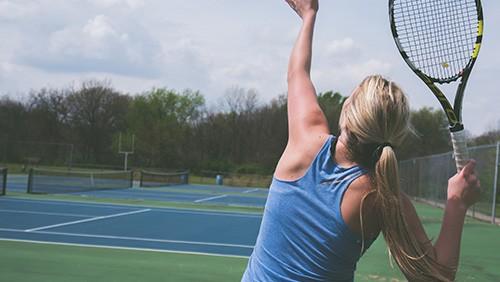 tennis_w