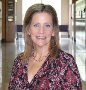 Maureen2 (1)