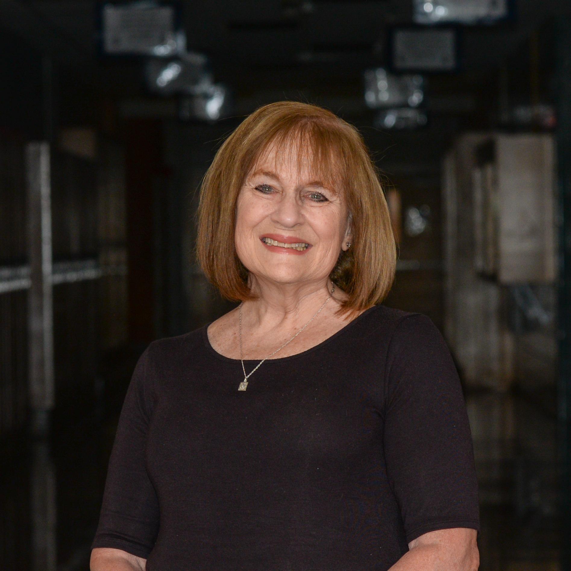 JudyCucciniello